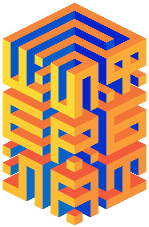Typography Designs 30