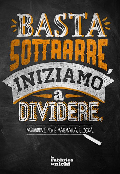 Typography Designs 34
