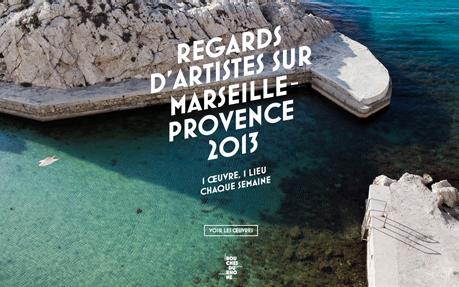 Snapshots of Provence