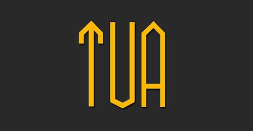 TUA Type
