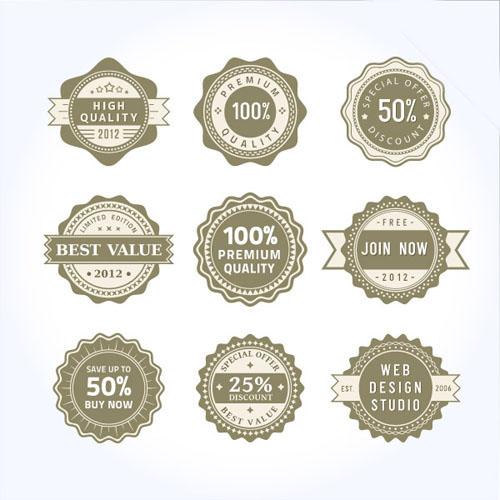 Free Vector Graphics Design - 12