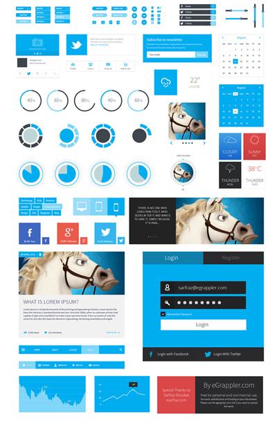 Free Vector Graphics Design - 19