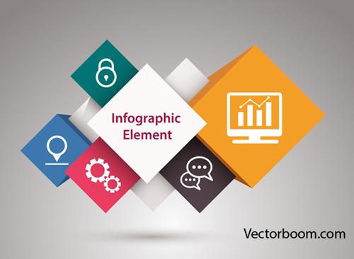Free Vector Graphics Design - 23