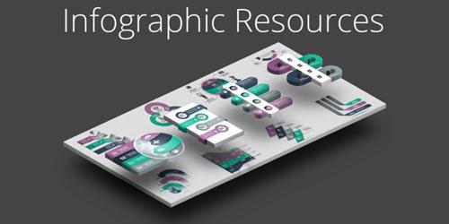 Free Vector Graphics Design - 4