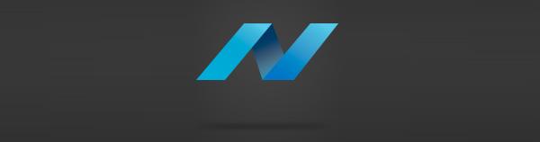 Advance Nutrition Logo