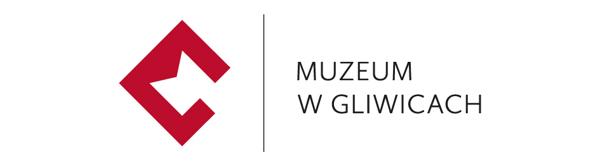 Gliwice Museum Logo