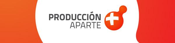 Produccion Aparte Logo