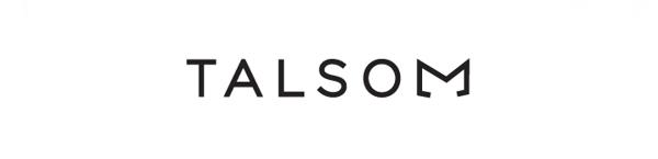 Talsom Logo