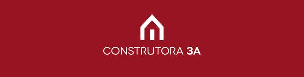 Construtora Logo