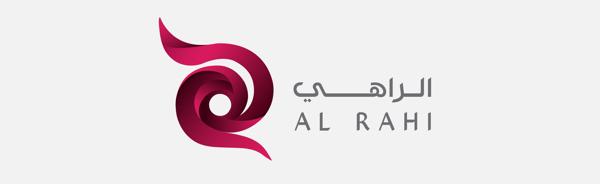 Al Rahi Logo