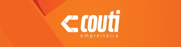 Identidade Visual Logo