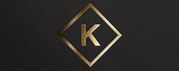 K R A T O R Logo