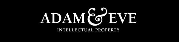Adam  Eve Law Firm Logo