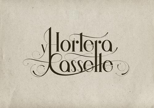 Typefaces Typography Design 10