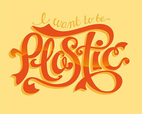 Typefaces Typography Design 13