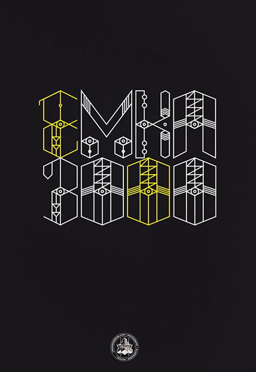 Typefaces Typography Design 28