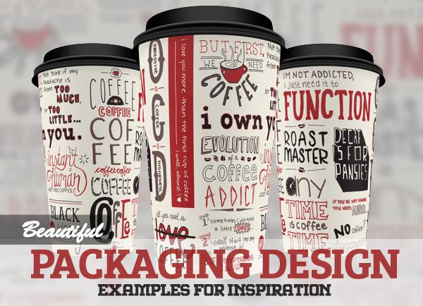 Beautiful-Packaging-Design-Examples