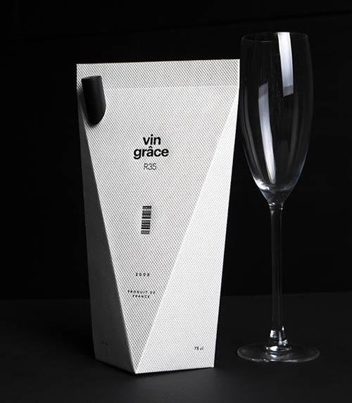 Packaging Design Inspiration - 10