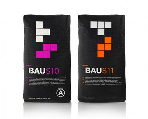 Packaging Design Inspiration - 11-1