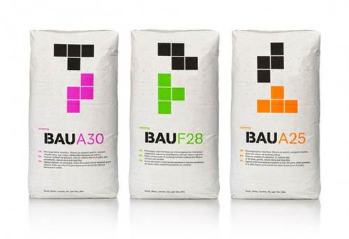 Packaging Design Inspiration - 11-2