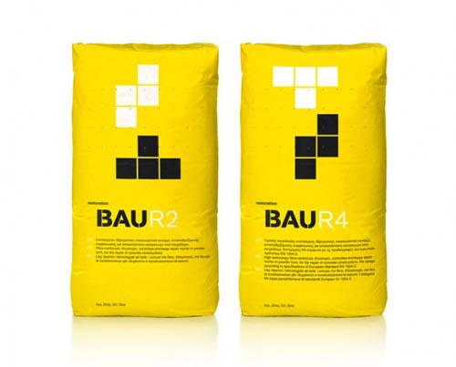 Packaging Design Inspiration - 11