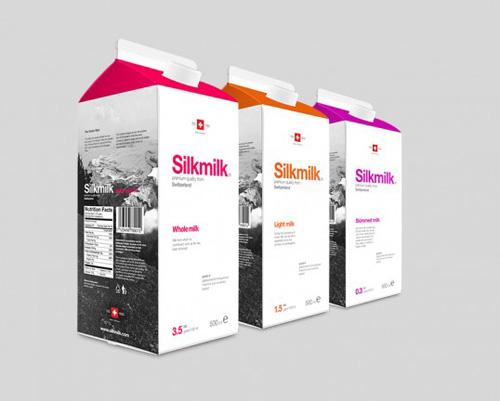 Packaging Design Inspiration - 14-2