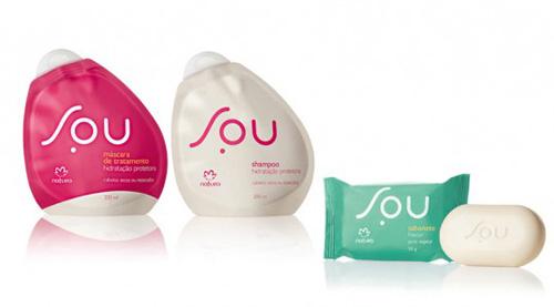 Packaging Design Inspiration - 16-1