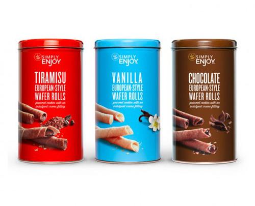 Packaging Design Inspiration - 18
