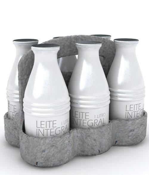 Packaging Design Inspiration - 2-1