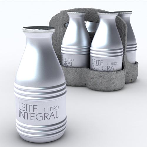 Packaging Design Inspiration - 2