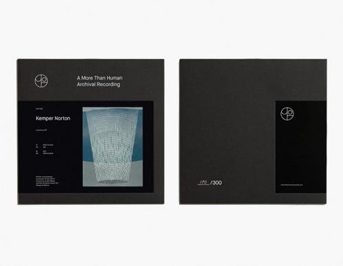 Packaging Design Inspiration - 21-2