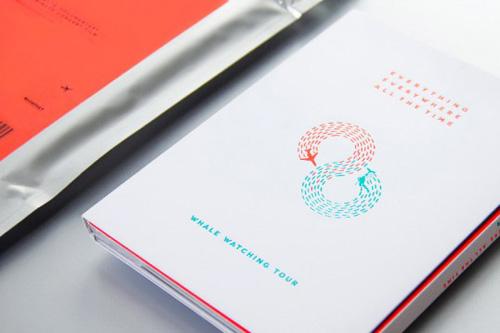 Packaging Design Inspiration - 22-1