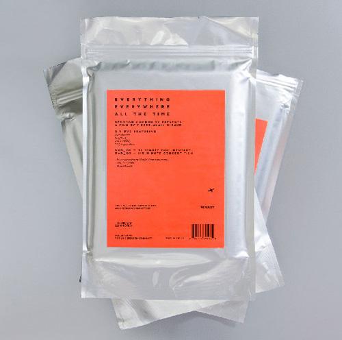 Packaging Design Inspiration - 22