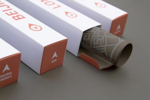 Packaging Design Inspiration - 23-2
