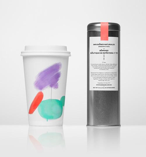 Packaging Design Inspiration - 24-1