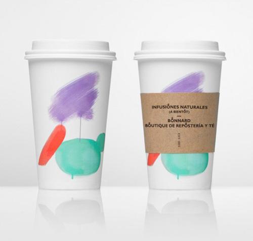 Packaging Design Inspiration - 24-2
