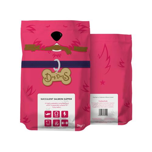 Packaging Design Inspiration - 25-1