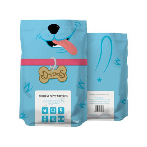 Packaging Design Inspiration - 25-2