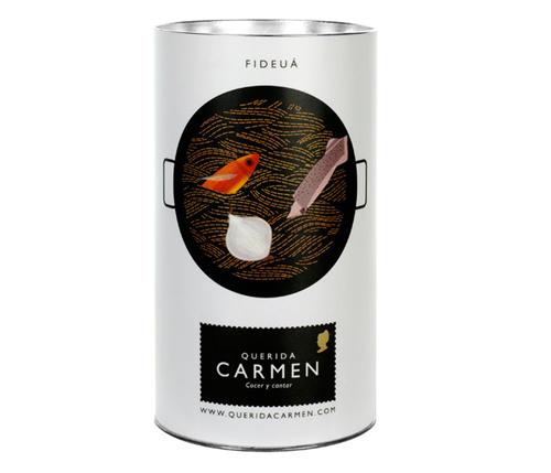 Packaging Design Inspiration - 3-1