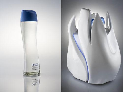 Packaging Design Inspiration - 5