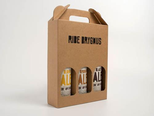 Packaging Design Inspiration - 7-2