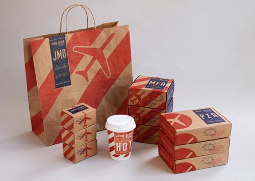 Packaging Design Inspiration - 1-1