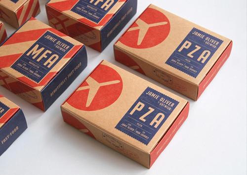 Packaging Design Inspiration - 1-2