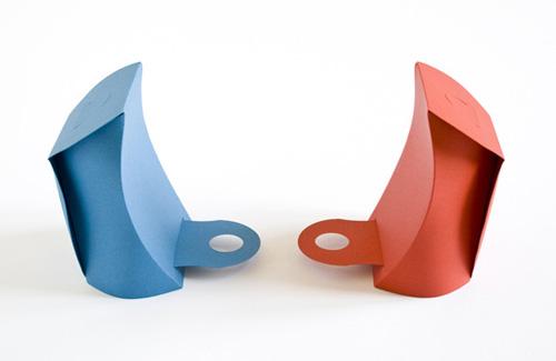 Packaging Design Inspiration - 10-1