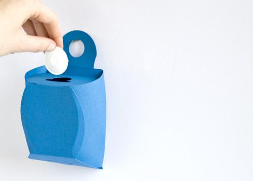 Packaging Design Inspiration - 10-2