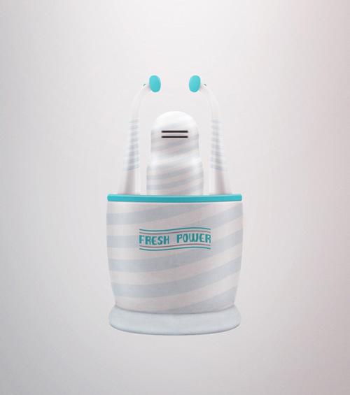 Packaging Design Inspiration - 12-2