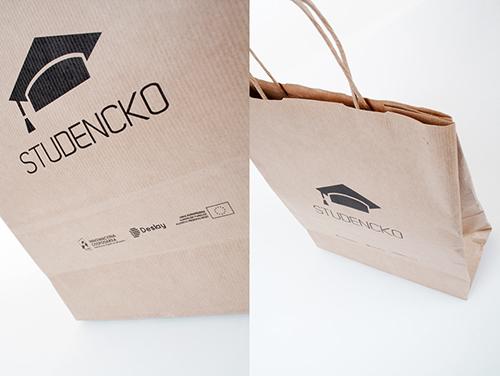 Packaging Design Inspiration - 14
