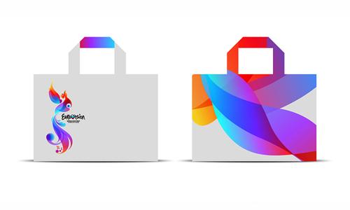 Packaging Design Inspiration - 15-2