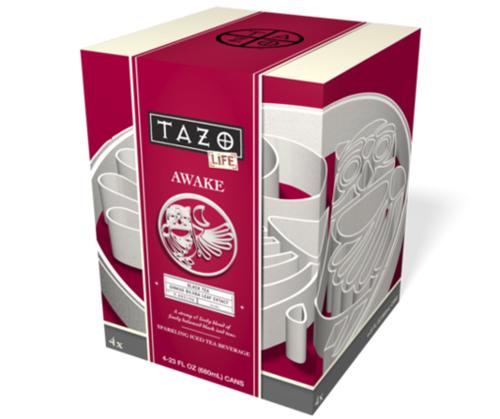 Packaging Design Inspiration - 16-2