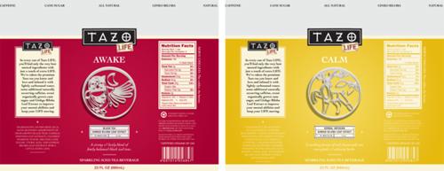 Packaging Design Inspiration - 16